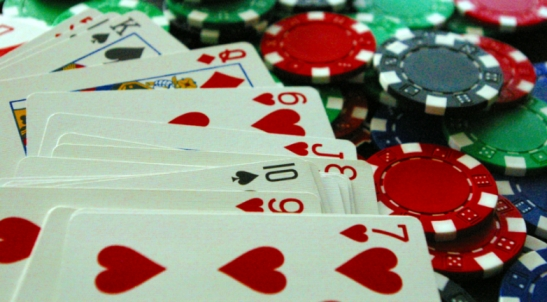 Hal Yang Perlu Anda Ketahui Game Texas Poker